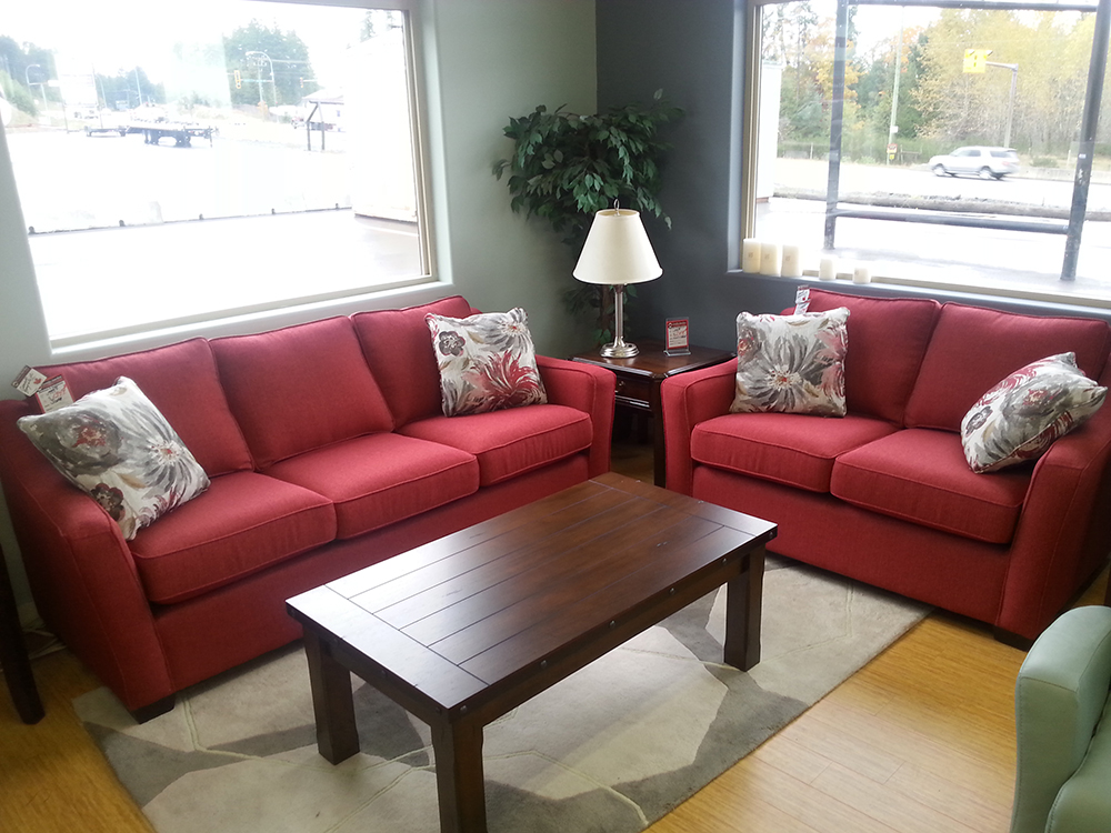 Furniture showroom coombs junction furniture for Furniture 0 finance