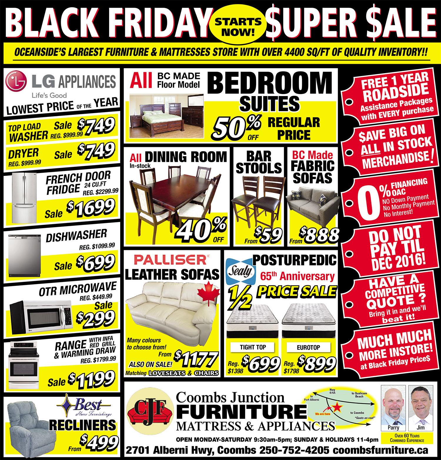 Black-Friday-Sale-2015
