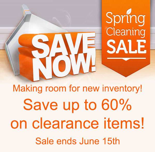 spring-cleaning-sale-save-up-to-60-percent
