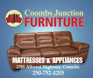 Coombs Furniture BB
